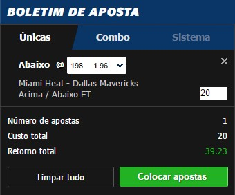 boletim-10bet-nba-apostas