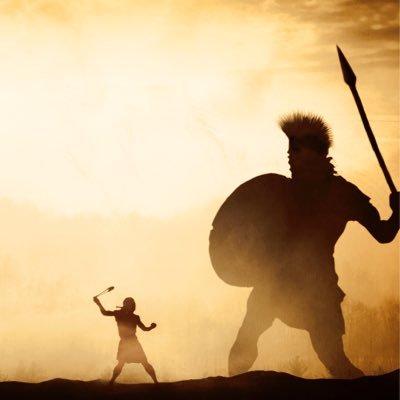 O que é Goliath Bet?