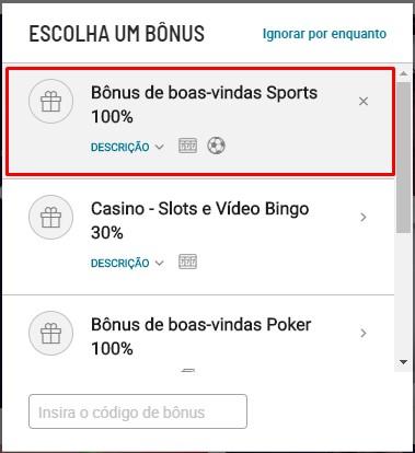 Bonus poker video poker