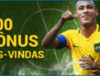 Grêmio x Internacional - 03/011