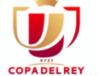 Leganés x Real Madrid - 16/01