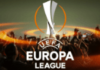 Villarreal x Spartak Moscou - 13/12