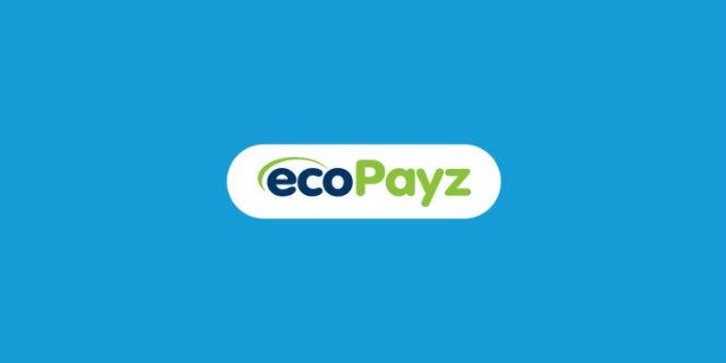 5 benefícios em utilizar a Ecopayz em suas apostas