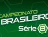 Ponte Preta x Brasil-RS - 25/09