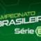 Figueirense x Coritiba - 13/10