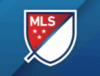 LA Galaxy x Colorado Rapids - 14/08