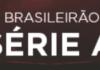 Paraná x Vasco da Gama - 01/10