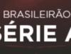 Ceará x Botafogo - 15/10