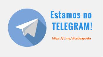 O atributo alt desta imagem está vazio. O nome do arquivo é Telegram-Dica-de-Aposta.jpg