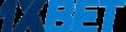 1xbet-logo-transparente