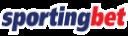 SportingBet-logo